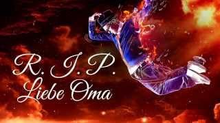 ♥ Oma Du Fehlst Mir ♥ (Instrumental)