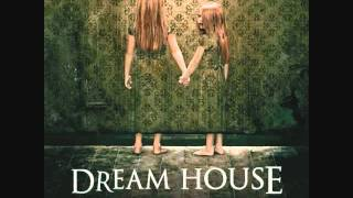 Nonton Dream House Soundtrack   01  Dream House Film Subtitle Indonesia Streaming Movie Download