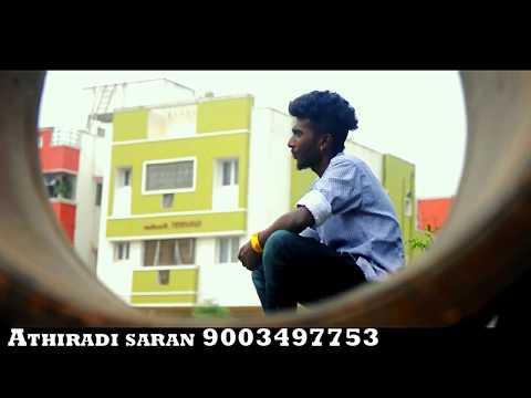 Video Chennai Gana Adhiredi SARAN | LOVE feel _ chennai gana download in MP3, 3GP, MP4, WEBM, AVI, FLV January 2017