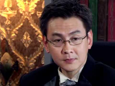 Episode 2   Diplomat Success Challenge   Season 2 3