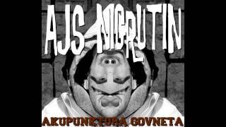 Download Lagu Ajs Nigrutin - 5. siskova deonica feat sisko,dzalo mc,eufrat,borsch Mp3