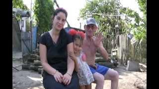 Решетиловы, Горчак, Лето (2012-04-16 12:09) (Мусаид)
