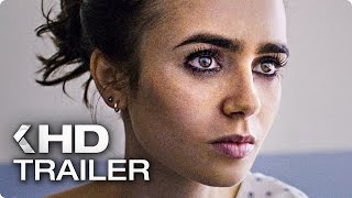 Nonton To The Bone Trailer German Deutsch  2017  Film Subtitle Indonesia Streaming Movie Download