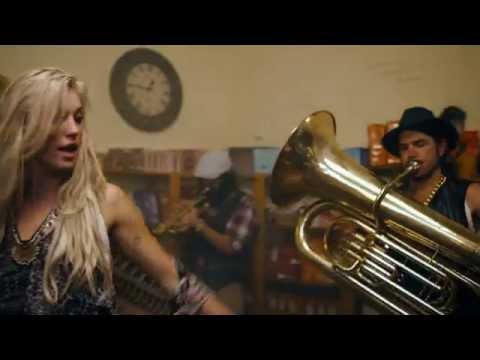 Video Major Lazer -  Too Original (feat. Elliphant & Jovi Rockwell) (Official Music Video) download in MP3, 3GP, MP4, WEBM, AVI, FLV February 2017