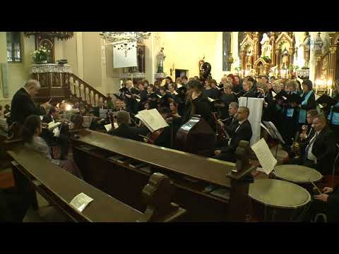 Handel: Messiás