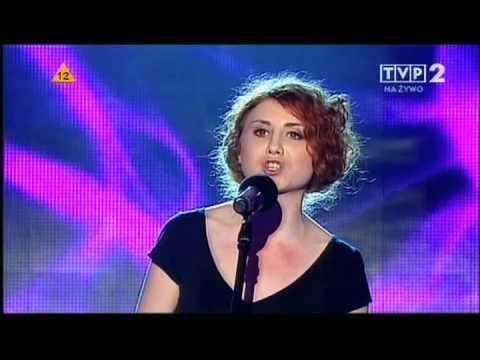 Kabaret Macież - Song o moralności