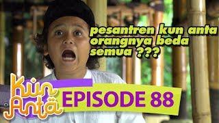 Video Duh Gimana Sih Lukman, Masa Nyasar ke Pesantren Lain  - Kun Anta Eps 88 MP3, 3GP, MP4, WEBM, AVI, FLV Oktober 2018