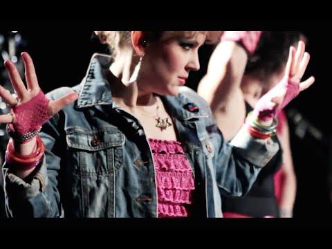 The Deloreans Promo 2015 Video