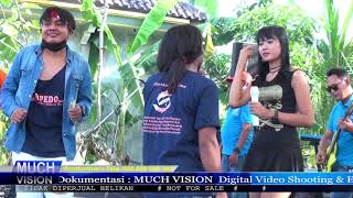 Video Kandas   Ririn Mungil MANHATTAN ORPEDO Pemuda Doyo Tambakromo 2018 MP3, 3GP, MP4, WEBM, AVI, FLV Juli 2018