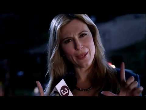 True Blood 4.08 (Clip)
