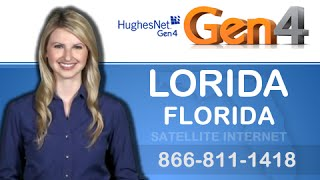 Lorida United States  city photos : Lorida FL Satellite Internet service Deals, Offers, Specials and Promotions