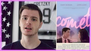 Comet- Movie Review