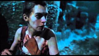 Nonton Fantine's Arrest Les Mis 2012 Film Subtitle Indonesia Streaming Movie Download