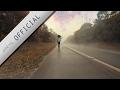 Devils Paradise - Route 381 [Official Music Video]