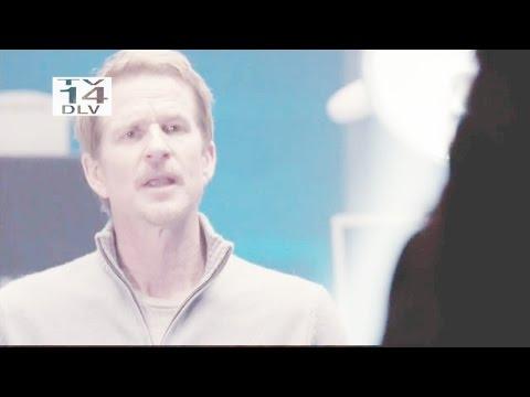 Proof Season 1 Episode 11 Promo  Tsunami: Part Two  Season Finale  (HD)