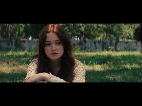 Beautiful Creatures (2013) - They Always Hate Me No Matter Where I Go Clip [HD]