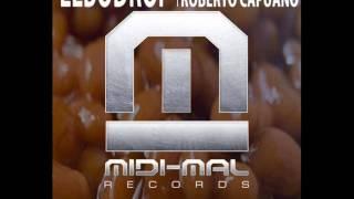 Elbodrop - Beans On (Roberto Capuano Remix) Video