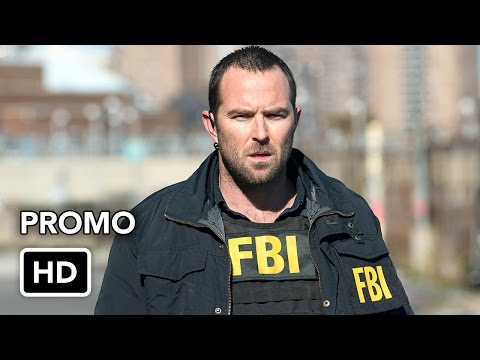 Blindspot 2.11 (Preview)