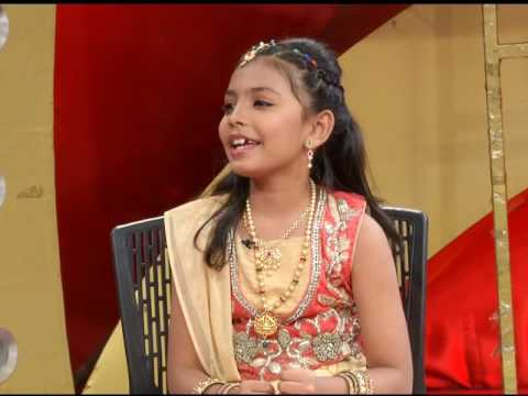 Star-Mahila--14th-May-2016--Latest-Promo