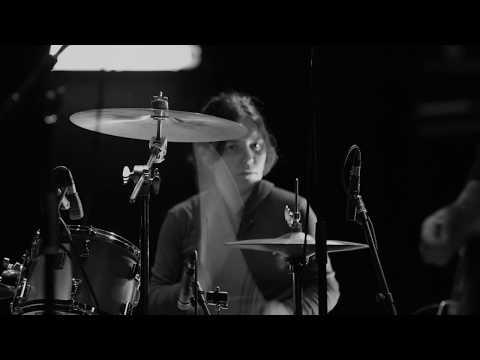 MellaNoisEcape II - Teaser
