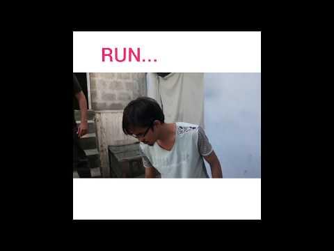 LALCHI FRIENDS // Best Vines // Funny Videos // Best Videos // Short Movies // Short Clips // pranks