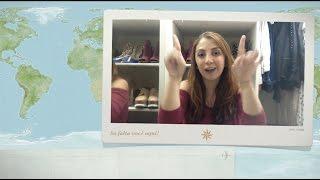 Espero que tenham gostado de mais um vídeo ❤ Bjs com carinho Jess Meus contatos Jessicalopesfonseca@hotmail.com Snap :jessylopesf Insta :jessylopesf
