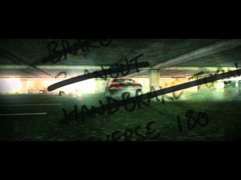 preview-Driver: San Francisco \'Garage\' Trailer (GameZoneOnline)