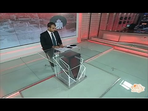 برنامج #بنغازي_اليوم ـ حلقة الثلاثاء 10-01-2017