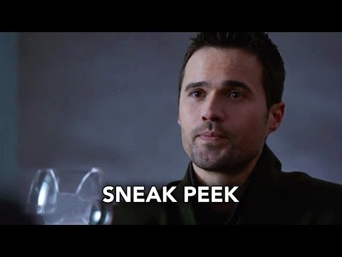 Marvel's Agents of S.H.I.E.L.D. 3.15 (Clip)