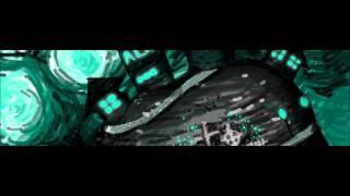 Video Galiba - Sylvia (EP KRÁSNE PESNIČKY)