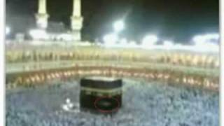 Jul 6, 2010 ... Real Angel Clip Taken From Mecca 2008 ... Allah Ka Farishta Nazar Aya - Angel nAppeared in Kabah YT Guide 2017 - Duration: 1:01. ... Copy of Angel on WHITE nHORSE caught attacking a fighter JET GAZA Israel - Duration:...