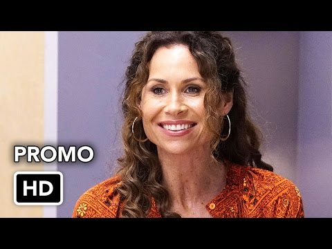 Speechless 1.02 Preview
