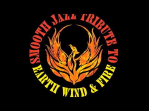 Reasons - Earth, Wind & Fire Smooth Jazz Tribute