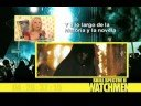 Entrevista a actores de Watchmen - Comic Con 2008