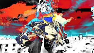 """Slim Lessio """"Chui Bien""""Produit par PonkoRéalisé par Harry Pirnay© 2016 Trez Recordz℗ 2016 Trez RecordzDisponible en téléchargement et streaming :http://smarturl.it/SlimLessio_ChuiBien----------------Abonne-toi dès maintenant à la chaine OFFICIELLE de Slim Lessio https://www.youtube.com/c/SlimLessio----------------Retrouve Slim Lessio sur :Facebook : https://www.facebook.com/SlimLessioTwitter : https://twitter.com/slimlessioSoundcloud : https://soundcloud.com/slim-lessioInstagram : https://www.instagram.com/slimlessioSnapchat : slimlessioBooking / Management : mgmt@trezrecordz.com"""