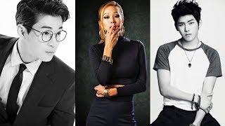 Video 10 Idols Who Publicly Shamed Their Companies MP3, 3GP, MP4, WEBM, AVI, FLV Juni 2019