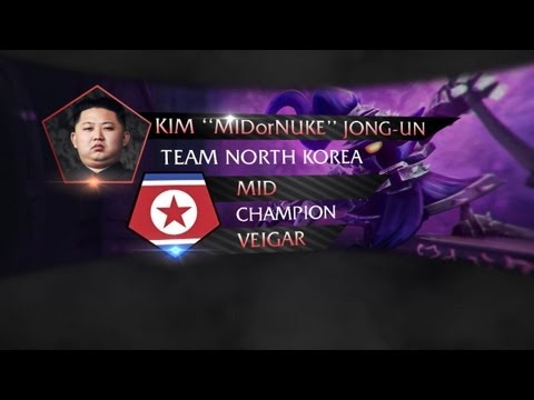 kim - 100% winratio ranked https://www.facebook.com/photo.php?fbid=472656379469937&set=pb.396564177079158.-2207520000.1369083273.&type=3&theater Solomid guide: htt...