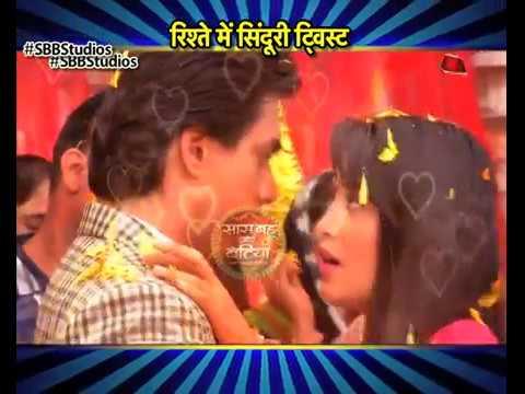 Yeh Rishta Kya Kehlata Hai: WHAT! Kartik & Naira R