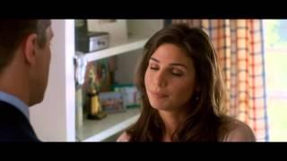 Nonton The Big Wedding  Close The Door  Movie Clip Film Subtitle Indonesia Streaming Movie Download