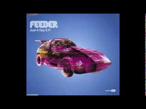 Feeder - Can't Stand Losing You lyrics