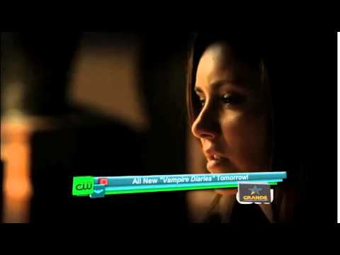 the vampire diaries on the cw - Reign returns to the cw