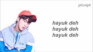 Video BTS - MIC DROP INDONESIAN MISHEARD LYRICS MP3, 3GP, MP4, WEBM, AVI, FLV Maret 2018