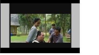 Video NEWS!!! kartika Putri ITUNYA Disundul Sundul ke Kepala Pam Pam MP3, 3GP, MP4, WEBM, AVI, FLV Desember 2018