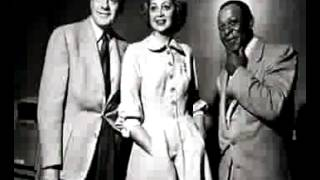 Video Jack Benny radio show 1/24/37 Jack Practices the Bee MP3, 3GP, MP4, WEBM, AVI, FLV Juli 2018