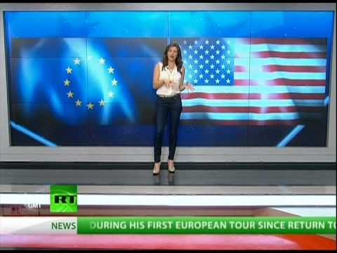 The Alyona Show - We finally found out that the U.S. and Israelwere officially behind Stuxnet. So we'll talk about all the possibilities ofthe new frontier, of cyber war. And,...