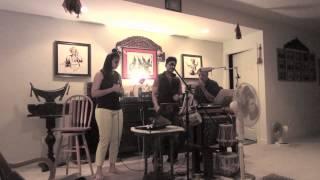 Video Aashiyaan - Barfi ! (2012) MP3, 3GP, MP4, WEBM, AVI, FLV Juni 2018