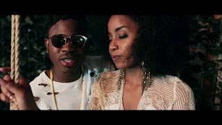 Download Lagu ConCcoins -  Legitimate Man (2017 Liberian Music Official Video) Mp3