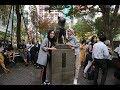 TRAVEL VLOG #4 | JAPAN 2018 | [DAY 1 & 2] SHIBUYA TOKYO