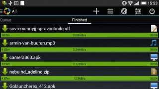 Advanced Download Manager Pro YouTube video