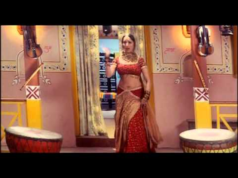 Video Gale Mein Laal Taai [Full Song] Hum Tumhare Hain Sanam download in MP3, 3GP, MP4, WEBM, AVI, FLV January 2017